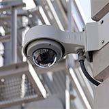 Услуги по установке систем видеонаблюдения